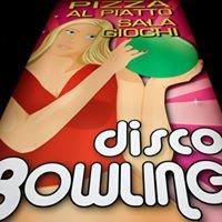 Disco Bowling Civitanova Marche