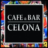 Cafe & Bar Celona Hamburg Wandsbek