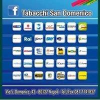 Tabacchi San Domenico