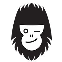Creative Gorilla Oy