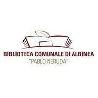 Biblioteca Comunale Pablo Neruda - Albinea