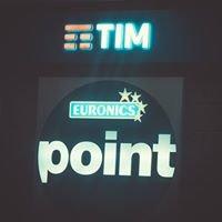 Elettronica Bonura Euronics
