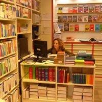 Centrale Libreria Professionale