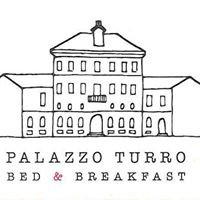 Palazzo Turro
