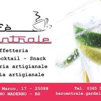 Bar Centrale Toscolano Maderno
