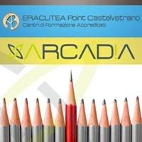 Formazione Arcadia