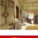 :: Andrè Tappeti d'Oriente - Promozione ::