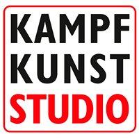 Kampfkunst Studio