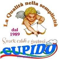 Cupido Ravenna piadina