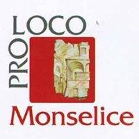 Pro Loco Monselice