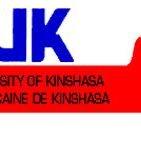 American University of Kinshasa Foundation