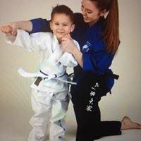 Kampfkunst- und Charakterschulen Richter