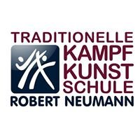 Traditionelle Kampfkunstschule Robert Neumann