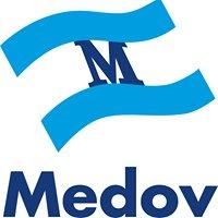 Medov Agenzia di Viaggi