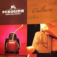 Perugina Chocolate Factory