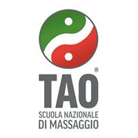 Tao - Scuola Nazionale di Massaggio