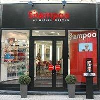 Shampoo Arras Centre Ville