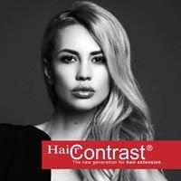 HairContrast GmbH