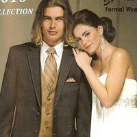 Mina Tailors & Fine Clothier