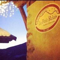 Le Petit Relais chambres d'hotes & Spa