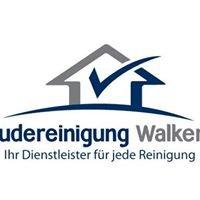 Gebäudereinigung Walkenhorst