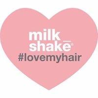 Milk shake - Germany