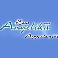 Haus Angelika Appartements