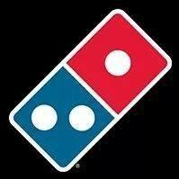 Domino's Pizza Arras