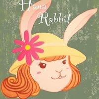 Hana Rabbit 兔子花花