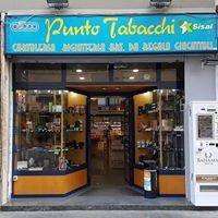 Punto Tabacchi