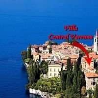 Villa Central Varenna - Lake Como