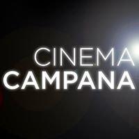 Cinema Campana