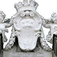 Holy Studio Architettura, arch. Maria Rosaria Colucci