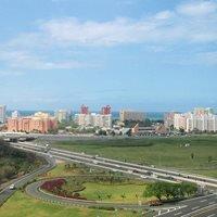 San Juan Hotel Resort & Casino