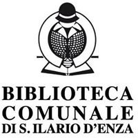 Biblioteca di Sant'Ilario d'Enza
