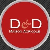 D&D Maison agricole
