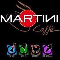 Martini Cafè