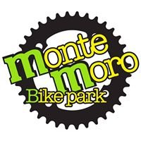 Monte Moro Bike Park
