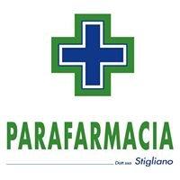 Parafarmacia dott.ssa Stigliano