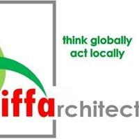 DIFFArchitetti - Studio di Architettura