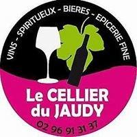 Le Cellier du Jaudy  à La Roche Derrien