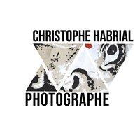 Christophe Habrial - Photographe