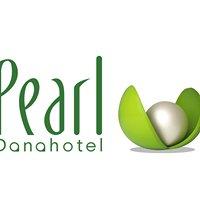 Dana Pearl Hotel