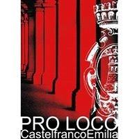 Proloco Castelfranco Emilia