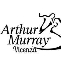 Scuola di ballo Arthur Murray Italia