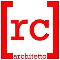 rc.arch