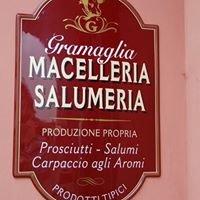 MACELLERIA GRAMAGLIA