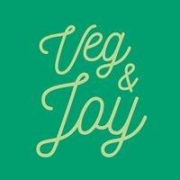 Veg&Joy