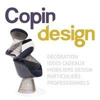 Copin Design
