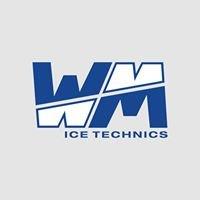 W. M. GmbH